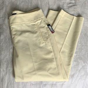 RW&CO. Dress Pants